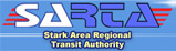 SARTA - Stark Area Regional Transit Authority