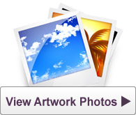 View Artwork Photos