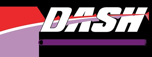 Dash bus schedule